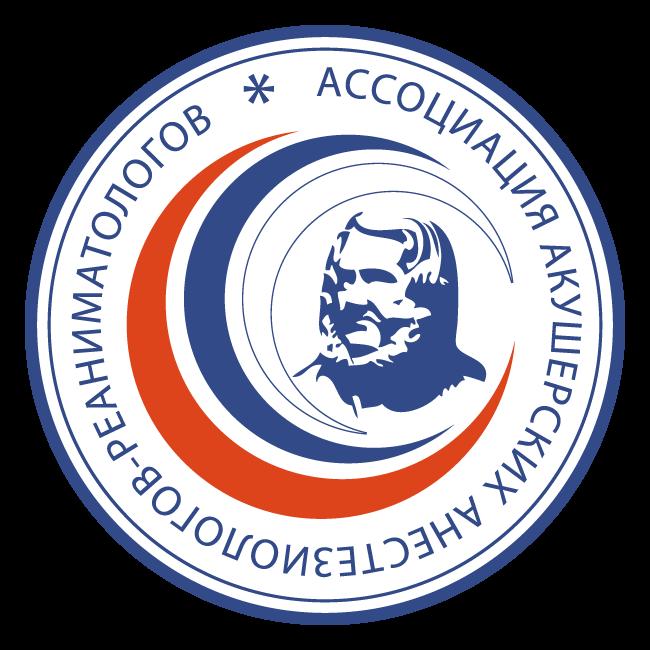 arfpoint.ru