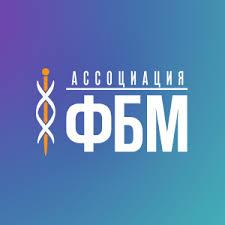 fbm.org.ru